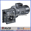 Wj Series Hollow Shaft Worm Reducer jig china safe two post hydraulic fork lift hoist