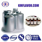high quality! Trans-2-Hexenal (Leaf aldehyde) /CAS6728-26-3 /FEMA2560 liquid flavoring supplier in china