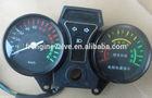 Digital Speed Meter for E-Rickshaw