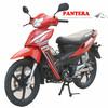 PT110Y-3 Chongqing Popular Classical Cub Best-selling Motorbike Manufacturers