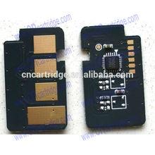 Compatible Samsung ML-4510/5010 MLT-D307S/MLT-D307L Toner Chip