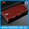 Best selling phone case for Samsung Note3 Neo with wallet and stand