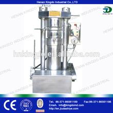 cheapest hydraulic cold press,olive oil machine for sale