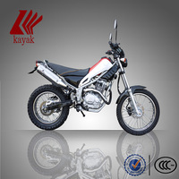 2014 New wholesale motorcycle prices Dirt Bike,TRICKER/KN150-XG
