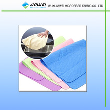 wuxi manufacturer Microfiber Car Care Products