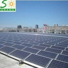 SOGRAND CONCENTRATED PHOTOVOLTAIC HOT SELLING HIGH QUALITY