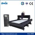 dw1224 tragbare stein graviermaschine
