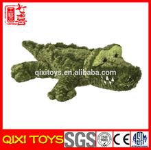 plush crocodile toy, stuffed crocodile toy, plush crocodile