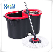 2014 New Cosway Spin Mop