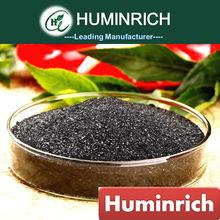 Huminrich Shenyang F Humate Organic Growth Enhancer