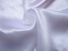 polyester waterproof canvas fabric to dye polyester fabric polyester silk fabric