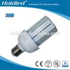 3200lm corn led lamp e40 30 watt energy saving