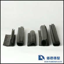 manufacture door seal gasket