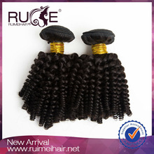 alibaba certified korea glue 9a8a7a grade virgin directly factory cheap indian kinky curly hair weft