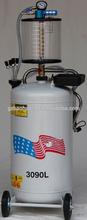 De resíduos de óleo drainer 3090L