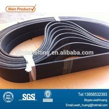 High quality fan belt 8PK1145