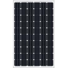 300W mono solar panel, solar system,kyocera solar panels