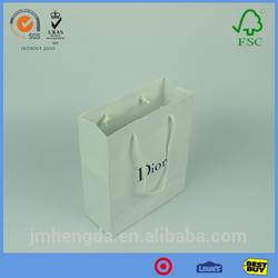 Baolly bag raw materials