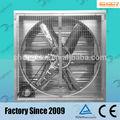Alibaba trung quốc sản xuất drager thông gió