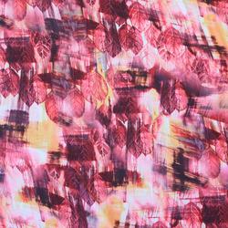 woven fabric wholesale polyester pakistan chiffon fabric