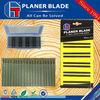 Both Edge Woodworking Thicknesser Blades 6%/18% 310X18X3mm