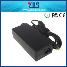 direct buy china power adaptor 50/60 hz 12v 3a power supply for led