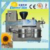 reasonable price high efficiency vegetable oil refinery equipment