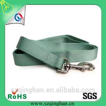 Cheap Price Plain Nylon Pet Dog Collar
