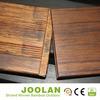 strand decking bamboo