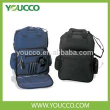 Practical Wholesale School Backpack Cooler Backpack Laptop Bags