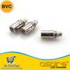 2014 new arrival 100% Original Aspire Bvc Coil for ET s /ce5 bdc tanks