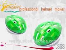 Sunshine Ultralight Carbon Fiber Mountain Bike kids Helmet for Bicycle Riding/Childrens Childs Kids Bike BMX Cycle Skate Helmet