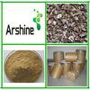 Supply 4% 8% 10% natural Organic Dandelion flavones Dandelion Root Extract