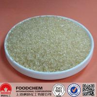 Food Grade Porcine Gelatin