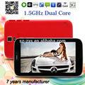 Cep telefonu fiyatları dubai çift çekirdekli android 4.2 orta dizüstü desteği wifi 2g bluetooth mini 7 inç pc tablet dizüstü zxs-s5