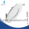 high quality RoHS CE 20w led panel light &85-265VAC panel laight 20w China supplier