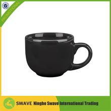 manufacturer Cheap custom porcelain ceramic mug