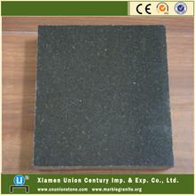 Wholesale natural stone hebei black granite