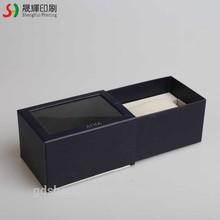 bulk buy gift boxes