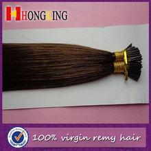Brazilian Italian Weave Human Hair Extension for USA Market