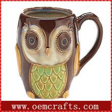 porcelain drink gifts