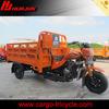 chongqing three wheel motorycle /chinese chopper motorcycle/adult three wheel bikes