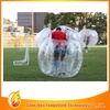 Manufacturer factory plastic balls wholesale can be used at park