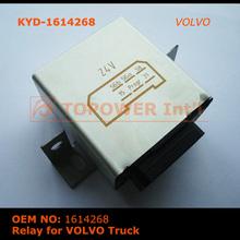 çin doğrudan satın üretici tedarik otomatik güç rölesi volvo kamyon oem 1079476