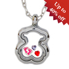 up to 40% off 2014 stainless steel living lockets and wholesale charm locket