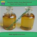 Difenoconazol 95% tc para difenoconazol 150g/l + propiconazol 150 g/l ec