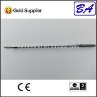High quality medical laparoscopic Bile Duct Knife
