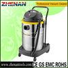 wet dry heavy duty industrial heavy duty most powerful car vacuum cleaner