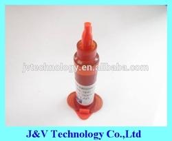5ML MINI TP-2500F UV Glue LOCA Liquid LCD Lens Repair for Samsung IPad IPHONE