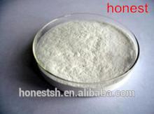 Poli aniónica de celulosa / PAC